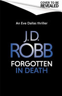 Download Untitled JD Robb in Death 53 Book