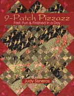 9-Patch Pizzazz