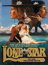 Lone Star 31