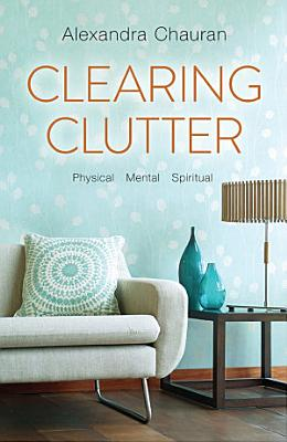 Clearing Clutter PDF