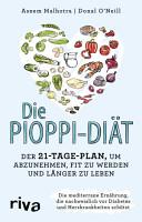 Die Pioppi Di  t PDF