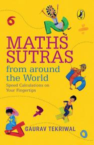 Maths Sutras from Around the World PDF