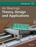 Air Bearings
