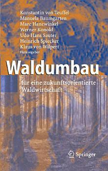Waldumbau PDF