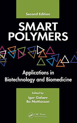 Smart Polymers