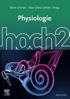 Physiologie hoch2 PDF