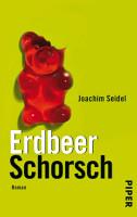 ErdbeerSchorsch PDF