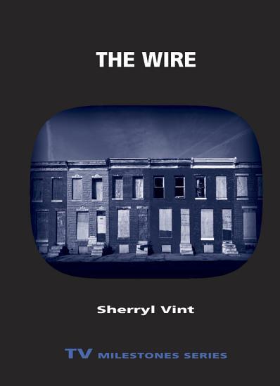 The Wire PDF