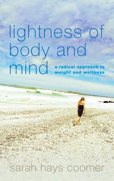 Download Lightness of Body and Mind Book
