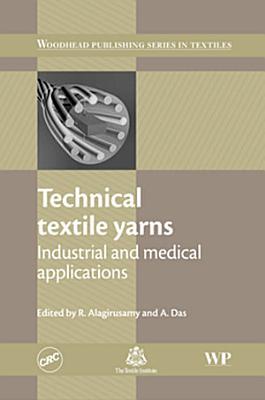 Technical Textile Yarns