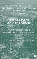 The Crescent and the Cross PDF
