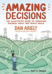Amazing Decisions Book PDF