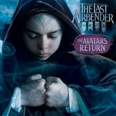 The Avatar's Return (The Last Airbender Movie)