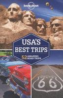 USA s Best Trips