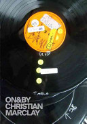 On&by Christian Marclay