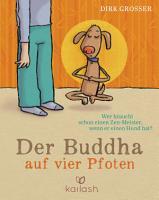 Der Buddha auf vier Pfoten PDF