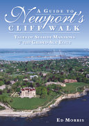 A Guide to Newport's Cliff Walk