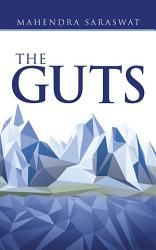 The Guts Book PDF