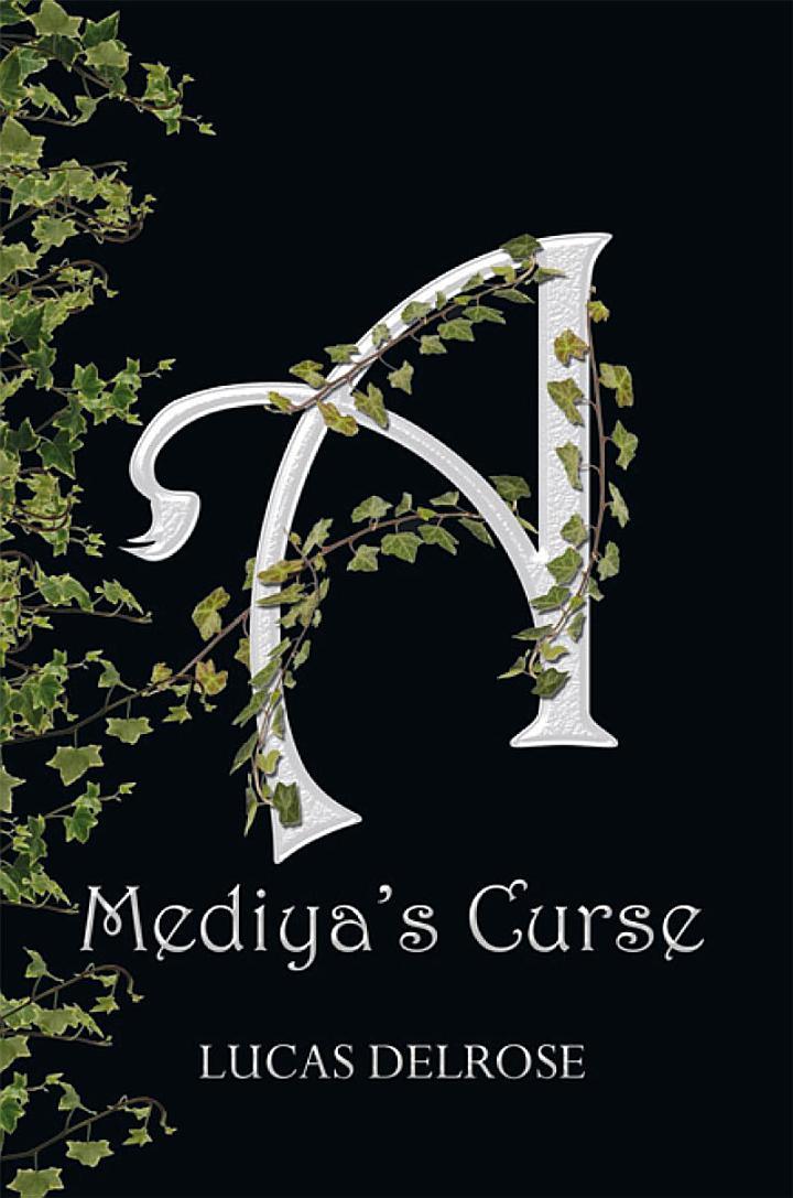 Mediya's Curse