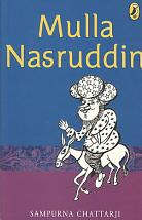 Mulla Nasruddin PDF