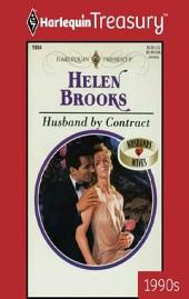 Husband by Contract