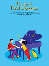 The Joy of First Classics Book 1