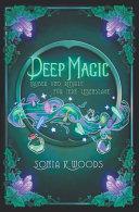 Deep Magic PDF