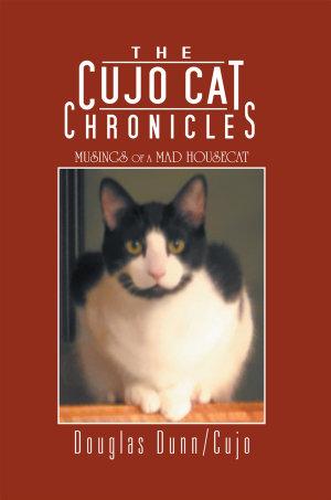 The Cujo Cat Chronicles