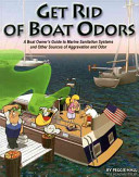 Get Rid of Boat Odors!