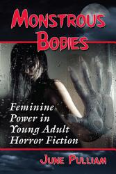 Monstrous Bodies PDF