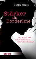 St  rker als Borderline PDF