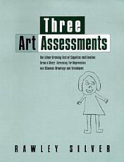 Three Art Assessments