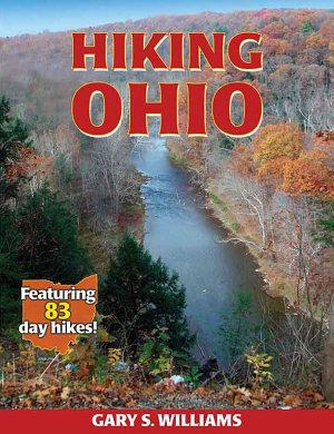 Hiking Ohio PDF