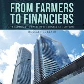 From Farmers to Financiers: Treading the Path of Financial Evolution