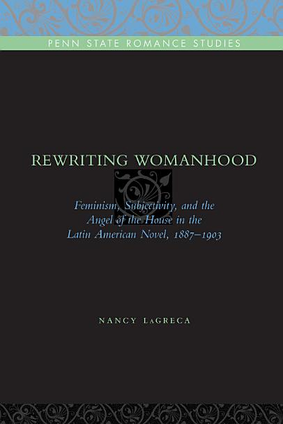 Rewriting Womanhood Pdf Book