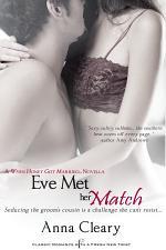 Eve Met Her Match