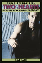 Bruce Springsteen PDF