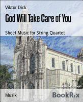 God Will Take Care of You PDF
