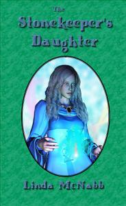 The Stonekeeper   s Daughter Book