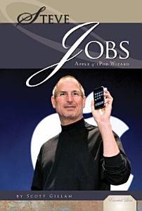 Steve Jobs: Apple iCon