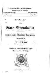 The Journal of the Senate During the ... Session of the Legislature of the State of California: Volume 7