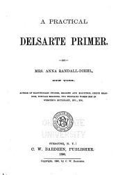 A Practical Delsarte Primer