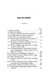 Bulletin: Volume1
