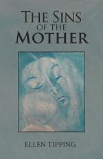 The Sins of the Mother