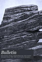 Bulletin: Issue 21