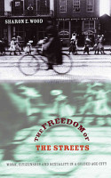 The Freedom of the Streets PDF