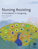 Nursing Assisting PDF