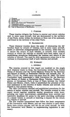 Treaties with Belize  Costa Rica  the Dominican Republic  Guatemala  and Panama on the Return of Stolen Vehicles and Aircraft PDF
