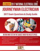 Vermont 2017 Journeyman Electrician Study Guide