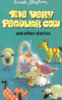 The Very Peculiar Cow and Other Stories PDF